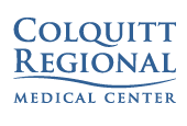 Colquitt Regional Medical Center