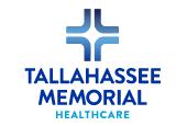 TMH logo